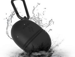Catalyst presents 'Waterproof Case' for Google Pixel Buds