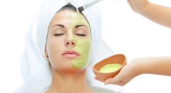 Skincare Tips: Try this 'DIY Vitamin C' skin toner to battle skin issues at home