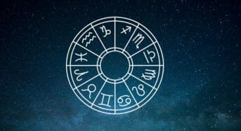 Daily Horoscopes, a Waste of Your Time