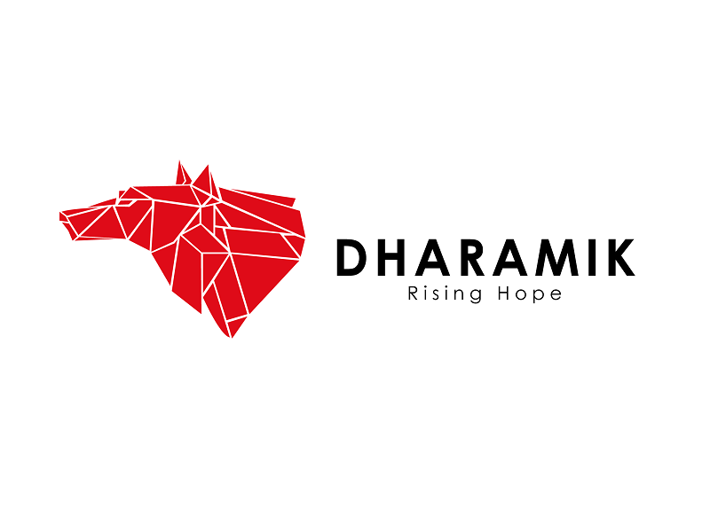 Dharamik – A beacon of hope for day traders in India