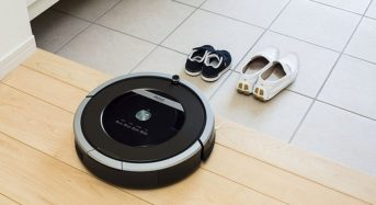 INNOVATIVE HOME CLEANING EQUIPMENT TO WATCH IN 2020