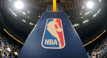 NBA mentors can start working with players on June 23