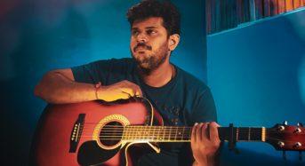 Meet Sanjit Lucksman – The Music Composer from Sri Lanka