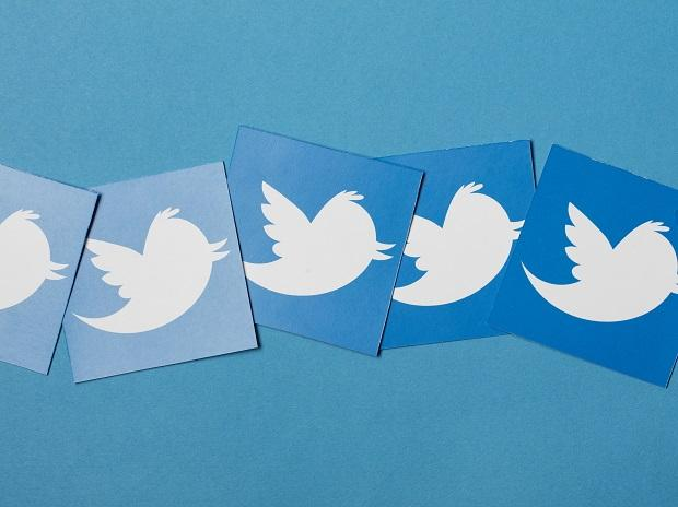 'Humiliated' Twitter says a week ago's hack focused on 130 records