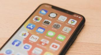 Finally Here Are Apple's Hackable iPhones