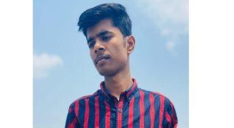 Some Tips for Beginners in Digital Marketing by  Youngest Digital Entrepreneur Utkarsh Piyush