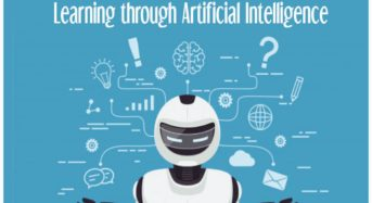 Unised International – Introducing Artificial Intelligence (AI)