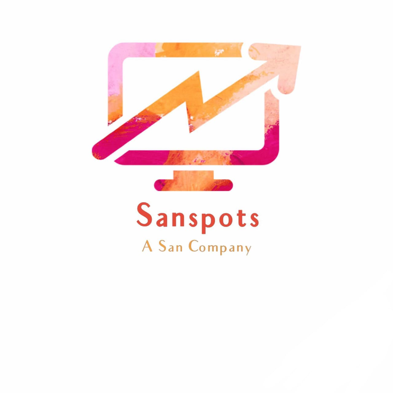 Sanspots, Founded by Anmol Hashmi: How This Nagpur-based Company Emerged Out To Be A True Value Producer Amidst This Lockdown And Made It Q Great Success.