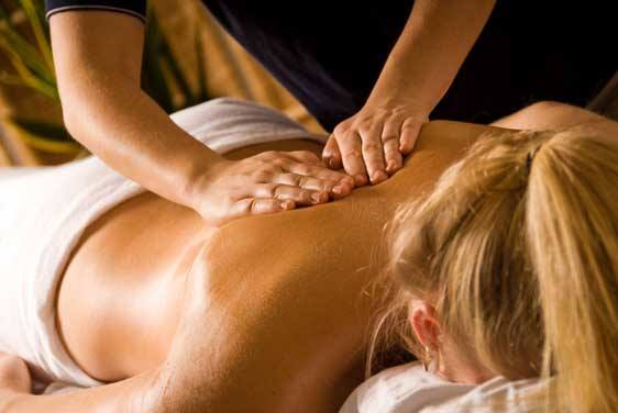 All our massages & other therapies are performed by experienced masseuses or specialist therapists here in Lirio Therapy