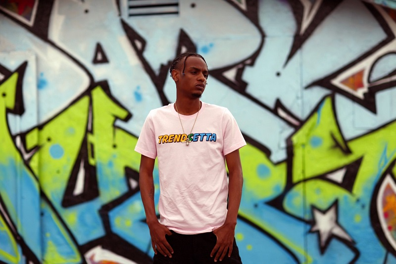 Brand Trendsettalifestyle offered by Trendsetta taking Music Industry by Storm