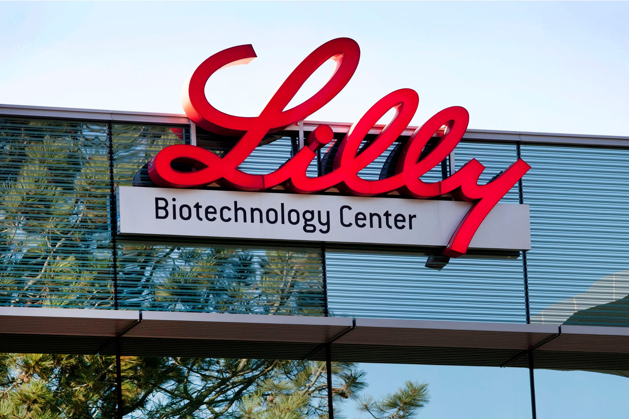 Eli Lilly is utilizing versatile labs to examine if its immune response medication can forestall Covid-19 in nursing homes