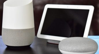 Instructions to utilize the finest New Google Home App Features