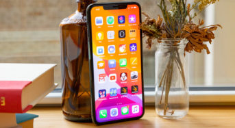 Apple supposedly utilizing less expensive iPhone battery parts to balance 5G cost