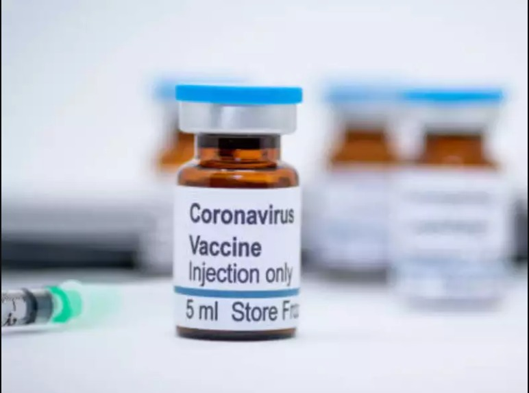 Moderna uncovers how much its coronavirus antibody would cost per portion