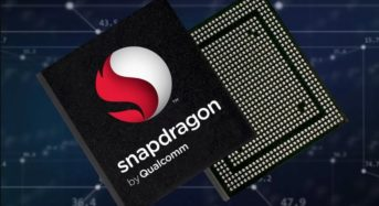 Qualcomm Snapdragon bugs leave practically 50% of all cell phones open to assault
