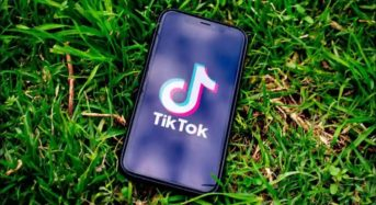 TikTok gathered gadget identifiers for longer than a year infringing upon Android approaches