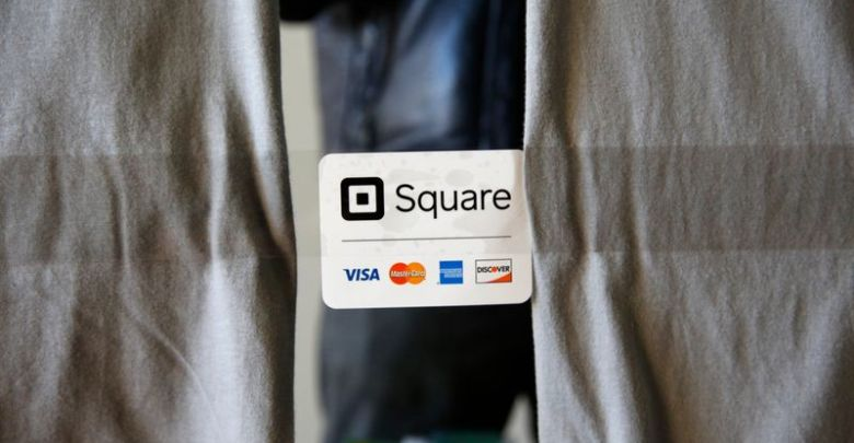Square floods in the wake of detailing 64% rises in income, more clients utilizing Cash App