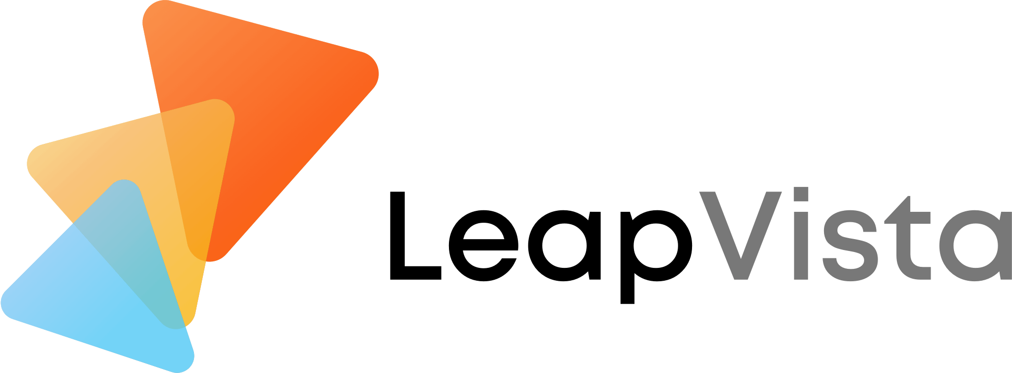 A First Timer's Guide to Setting up a Shopify Shared By LeapVista