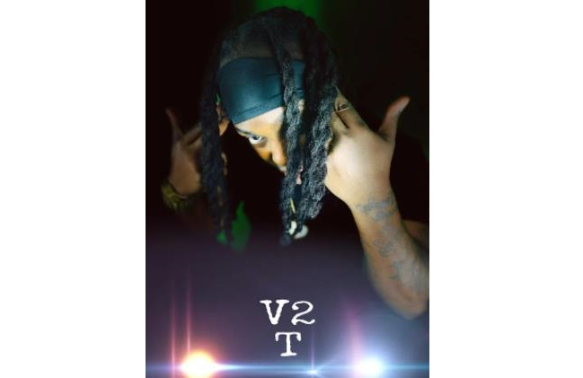 Meet Phenomenal Visionz2turnt a Musical Wonder