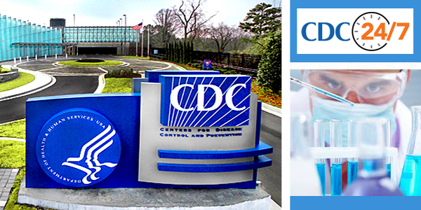 Updated CDC rules presently state individuals presented to coronavirus shouldn't be tried