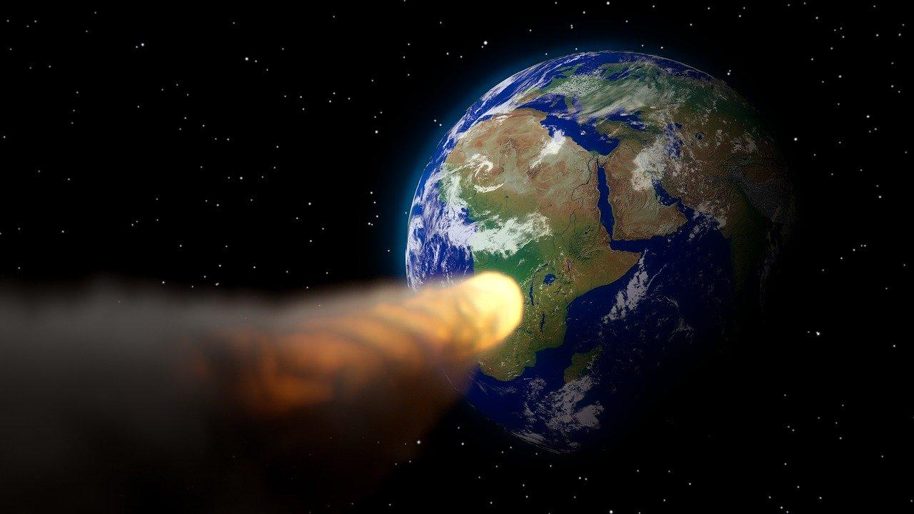 Here's the actual facts regarding that 'Political race Day' asteroid on its way to earth