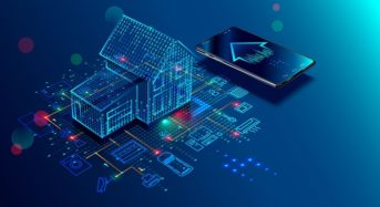 Ways technology helps to improve home security