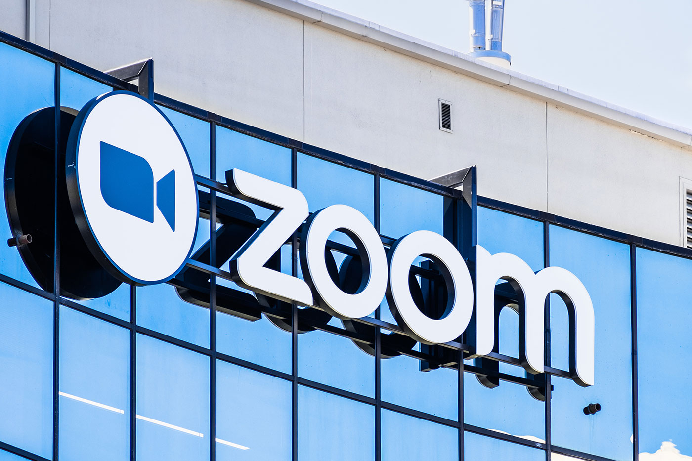 Step by step instructions to Trade Zoom Video When It Reports Incomes