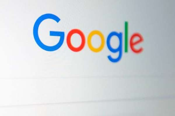 Justice Department purportedly hurrying Google antitrust case to meet 'arbitrary' time limit