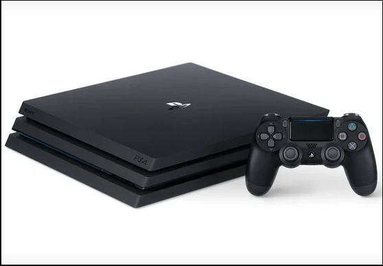 Sony's surprising PS5 discharge plans might've been spilled by the new 'Call of Duty' game