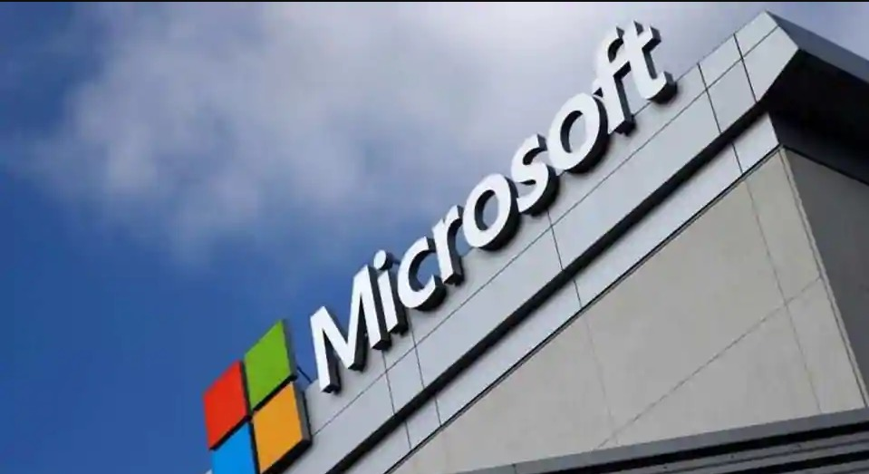 Microsoft 365 administrations are returning after significant blackout