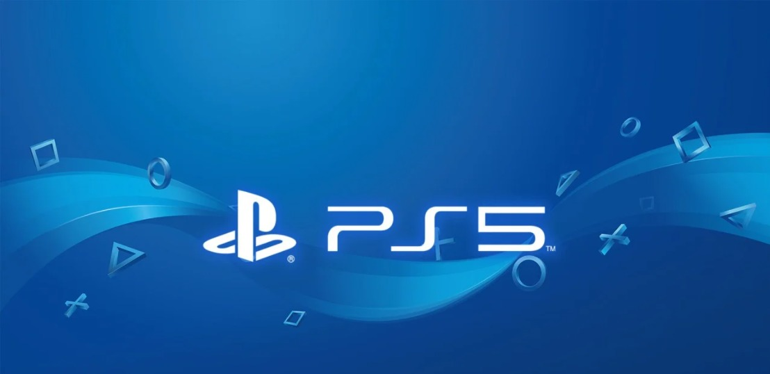 In PS Store's Source Code New PS5 Characteristics found