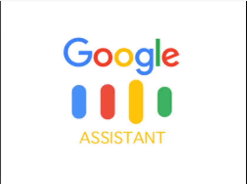 The Google Assistant currently works with in excess of 50,000 brilliant home administrations and gadgets