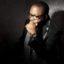 Meet Ricardo Neeley AKA Noble Barz The Hip-Hop Artist From The Bahamas