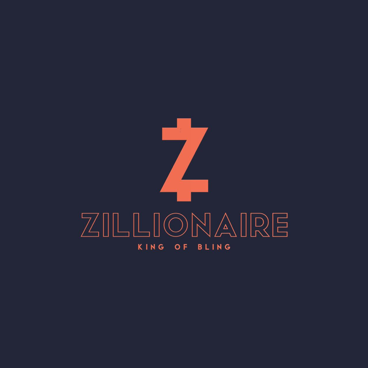 Zillionaire: How These Two Seventeen Years Old Started A Jewellery Start Up And Introduced The Trend Of Iced Out In India