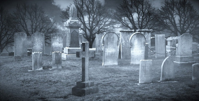 The death of the website as we know it