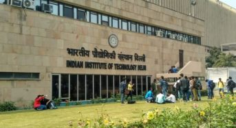 How IITs in India churn out the most number of techno-preneurs