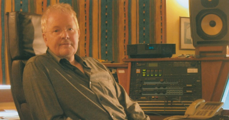 Legendary Little River Band songwriter acknowledged for achieving 12 million plays on US commercial radio