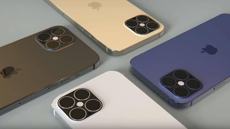 Latest Apple Leak discloses iPhone 12 Design Surprise