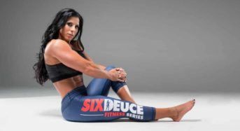 Coronavirus expected to cost 400 Million Jobs in the second wave. SixDeuce Fitness Series is here to help with the Highest paying Affiliate program 2020