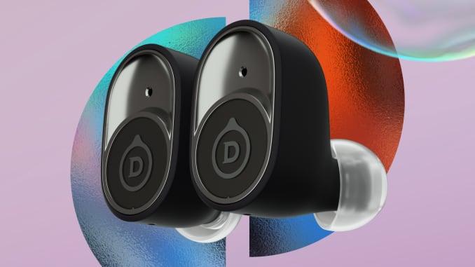 Devialet declares $299 Gemini wireless earbuds