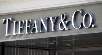 Tiffany board affirms deal to LVMH at lower cost