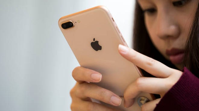 Report: Apple to begin transporting iPhones, iPads and different gadgets from retail locations to speed neighborhood conveyance