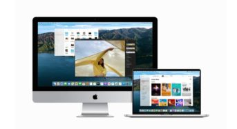 First Silicon Mac Processor Of Apple Declares By Apple, May They Takee A Press Conference Next Month