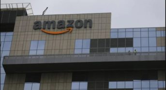 Almost 20,000 Amazon laborers tried positive for COVID-19