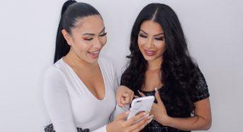 Meet Aishah And Shye, Two Of Social Media Marketing's Most Savvy Female Entrepreneurs