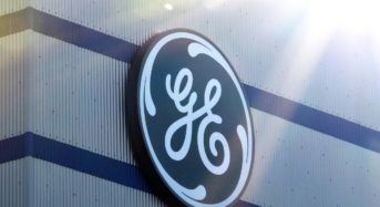 GE stock is on a tear in front of income, as investigators promote it as a COVID-19 antibody play