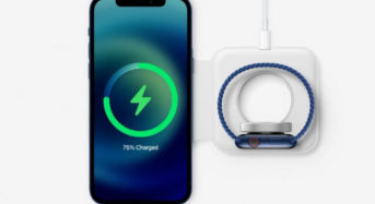 Apple uncovers a few drawbacks to utilizing the MagSafe Wireless Charging System on the new 5G telephones