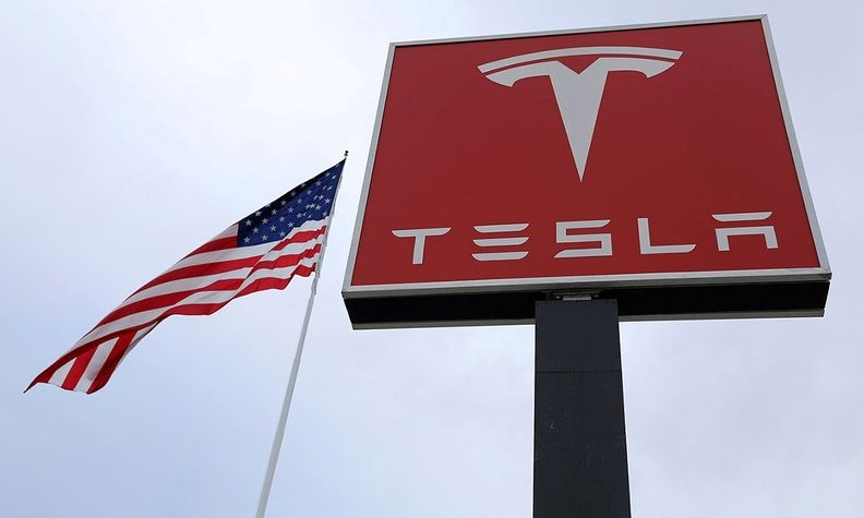 Tesla Q3 2020 income report: Is gainfulness the new standard?