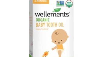 How to Choose the Best Organic Baby Products