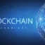 Interoperability Blockchain Technology in 2021
